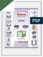 20-hp-three-phase-ac-induction-motor.pdf