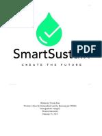SmartSustain