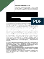 BI-T5-Problemas_De_Intercambiadores_De_Calor+GRAF-9-1_8EJ-5pgsBNV