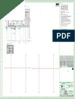 4011-DRA-ABE-056-370-0029_Maintenance Truck Basic plan_DRAFT FM200.pdf