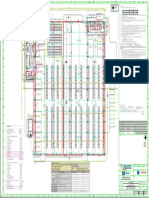 4011-DRA-ABE-057-370-0508_Warehouse building and offices_DRAFT FM200.pdf