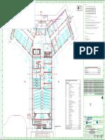 4011-DRA-ABE-054-370-0004_Main Administration Building_DRAFT FM200.pdf