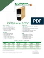 Dconvertor.pdf