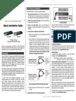 LKV KVM Guide