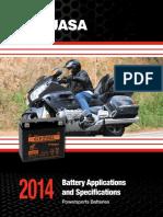 Yuasa_Specs_Apps_2014.pdf