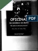 oficinas em dinâmica de grupo - OK.pdf
