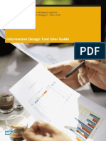 Information Design Tool User Guide 4.1sp5.pdf