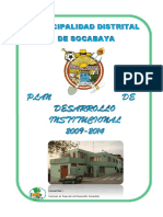 165201141-Pei-Socabaya.pdf