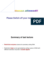 Lecture 9.ppt