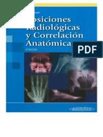 Posiciones Radiologicas y Correlacion Anatomica Bontrager 5e_booksmedicos.org.pdf