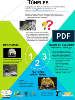 Poster TUNELES.pdf
