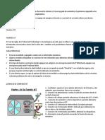 Tema 1 Fuentes de poder y Sistema de enfriamiento.docx