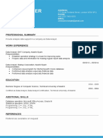 coolfreecv_resume_en_06.doc