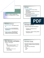 Review Materials in Information Systems Student Version.pptx.pdf