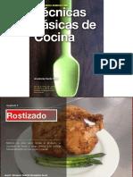 TECNICAS DE COCINA 1 MUY BUENO METODOS DE COCCION.pdf
