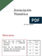 Clase 16 Calculo Numerico I.pdf