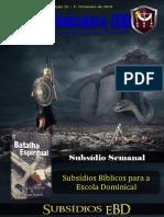 (1) Subsídios EBD - Vol 15 - Professores-Alunos.pdf