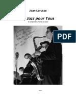 jazz_pour_tous.pdf