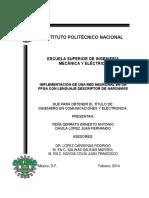IMPLEMENTACION DE UNA RED NEURONAL EN UN FPGA CON LENGUAJE DESCRIPTOR DE HARDWARE.pdf