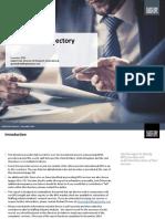 GlobalRPOdirectory_1412.pdf