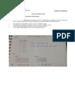 Guía de actividades sesión 5 Completo.docx