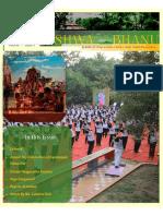 Vishwabhanu Feb'19 - Mar'19