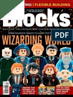 2018-12-01_Blocks_Magazine.pdf