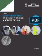folleto_lego_2015.pdf