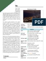 Economy_of_India.pdf