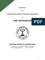 Biochemistry.pdf
