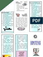 94866583-Leaflet-Hipotensi.doc