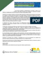 Docs Boletines 2019 Secundaria 201271-Secundaria (1)