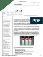 Liquid Penetrant Examination NB.pdf