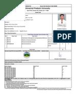 GradeCardUGC.pdf