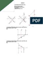 NG_RIJESENI ZADACI_a.pdf
