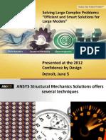 solving-large-complex-problems-smart.pdf