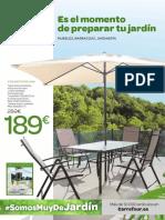 es-el-momento-de-preparar-tu-jardin.pdf