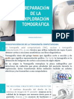 radiologia especial