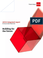 ACCA_Integrated_Report_2015-16.pdf