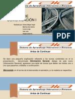 presentación 4 DIPLOMADO.pptx