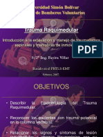 3.7Trauma Raquimedular2