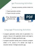 1.2Language Processing Activities-1.ppt