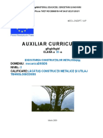 constructiilor metalice SLKDKJHKJLSNH.doc