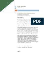 smr108VictorCuestaPractica10.pdf