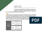 Clase 0 alfabetizacion.docx