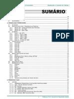 Sinalização e Controle de Tráfego - Apostila.pdf