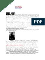 Actividades TIC de animación a la lectura.docx