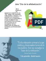 FICHAS FECHAS IMPORTANTES SETIEMBRE ARGENTINA.docx