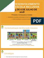 Formação escola Inclusiva 12-9-18.pdf