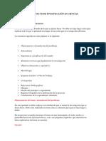 EL PROYECTO DE INVESTIGACIÓN APRENDIZAJE AUTONOMO UNA PROPUESTA MÀS (1).docx